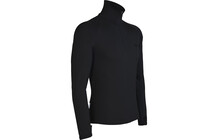 Icebreaker BF260 Tech Top Men&#039;s black